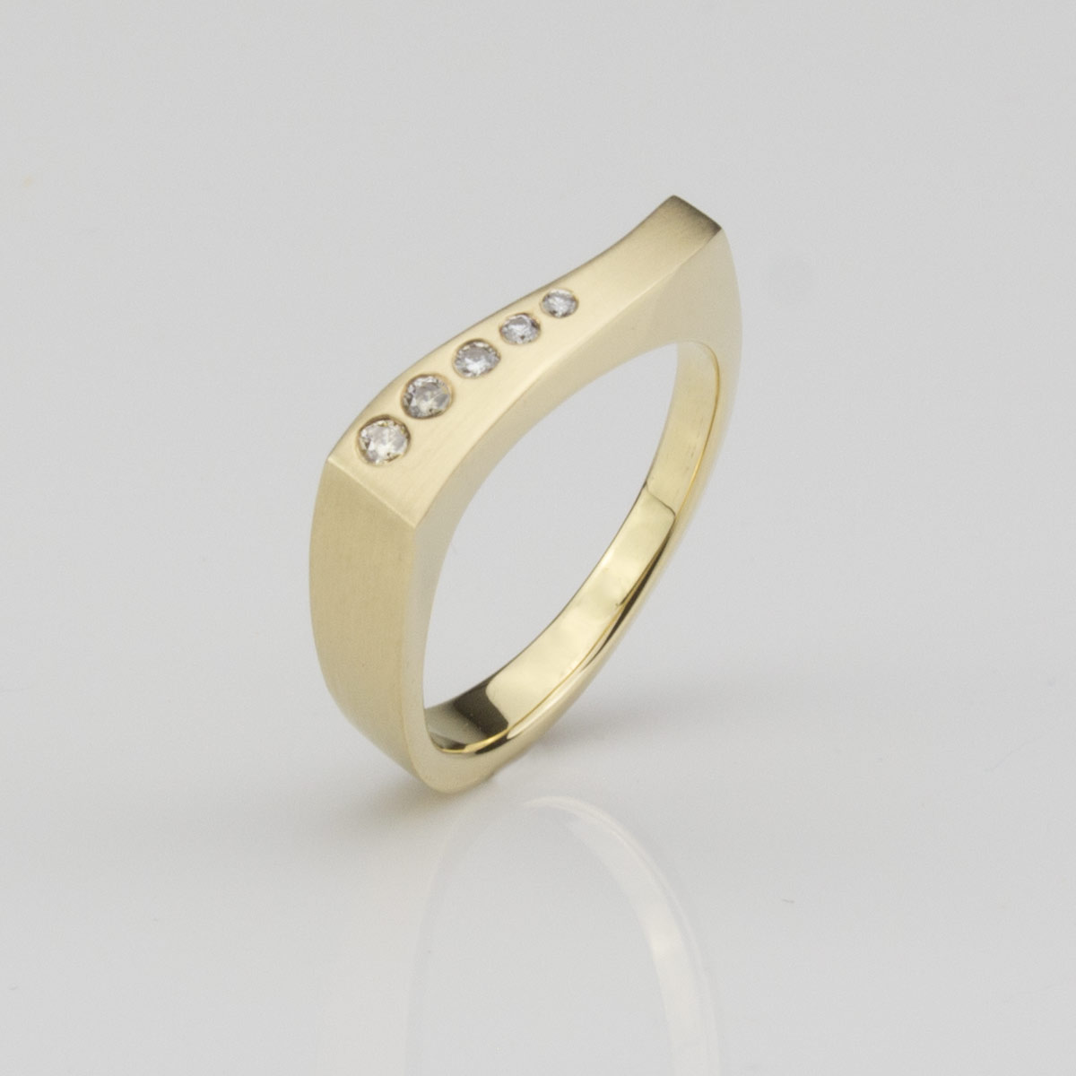 Ring-Gold-Brillant1
